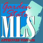 GSMLS Approved Vendor